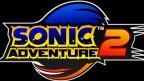 Sonic Adventure2