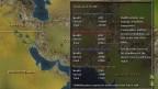 Торговые империи