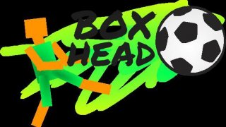 BoxHead Soccer (itch)
