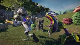 Plants vs. Zombies: Garden Warfare Tactical Taco Party Pack
