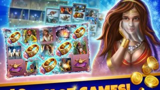 Slots of Empires Casino