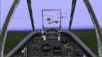 Microsoft Combat Flight Simulator: WW2 Europe Series