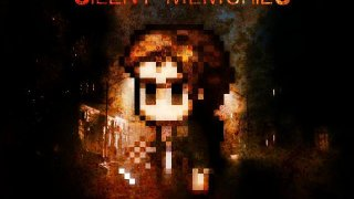 Silent Memories P.T (itch)