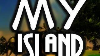 My Island (Survival Game) (Not finished) (itch)