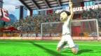 Big League Sports (2011)