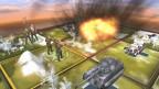 Panzer General: Allied Assault