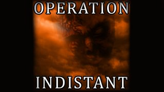 Operation: Indistant (itch)