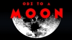 Ode To A Moon