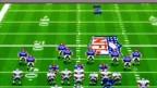 Madden NFL94