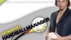 Heimspiel - Handball Manager 2008