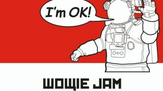 #005 Wowie Jam! added the boom (itch)