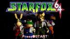 Star Fox64