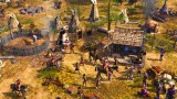 Age of Empires 3: The WarChiefs