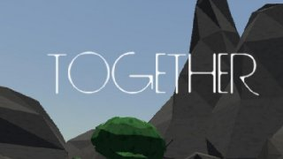 Together VR (itch)