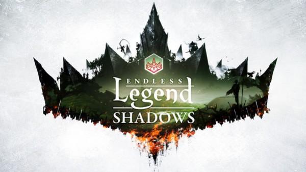 Endless Legend - Shadows