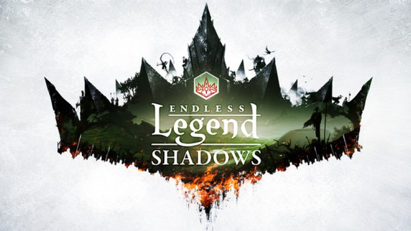 Endless Legend - Shadows