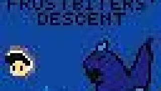 Frostbiters' Descent (itch)