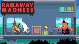 RailawayMadness (itch)