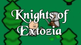 Knights of Extozia (itch)