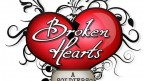 Broken Hearts: A Soldier's Duty