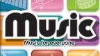 Music: Music for Everyone