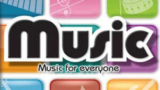 Music: Music for Everyone