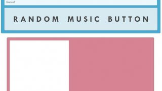 The Random Music Button (itch)