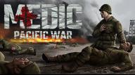 Medic: Pacific War