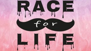 Race for Life (itch)