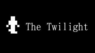 The Twilight (itch)
