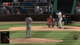 MLB The Show17