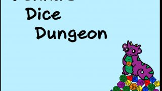 Denna's Dice Dungeon (itch)