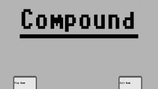 Compound (Alpha V1.2) (itch)