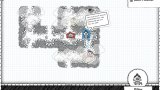 Guild of Dungeoneering (itch)