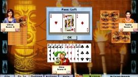 Hoyle Card Games (2005)