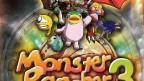 Monster Rancher3