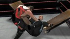 WWE RAW2