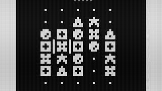ZX81 - Shifted (2013) (itch)
