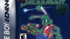 Jazz Jackrabbit (2002)