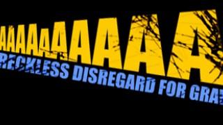 AaaaaA! - A Reckless Disregard for Gravity