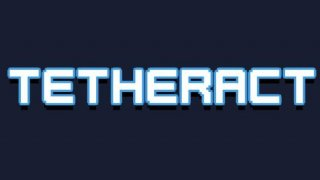 Tetheract (itch)