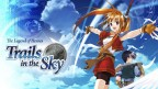 The Legend of Heroes: Trails in the Sky First Chapter