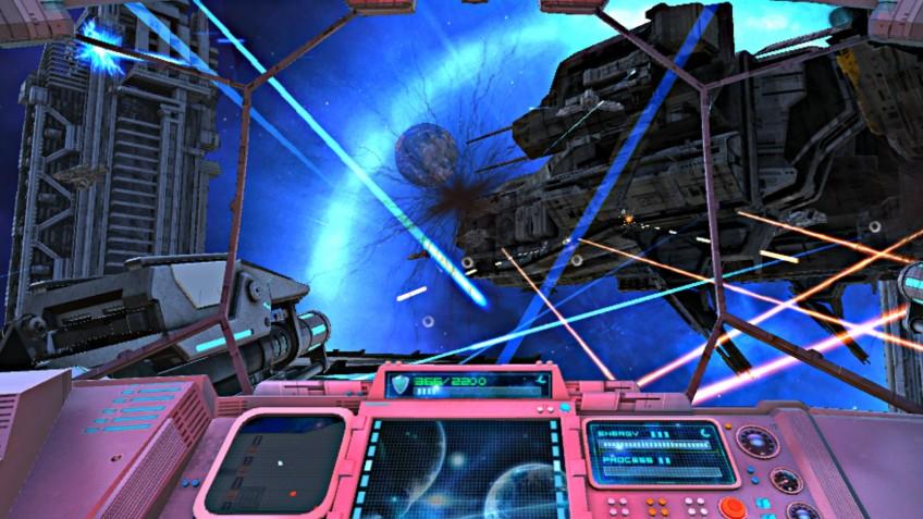 Interplanetary скачать торрент игра на русском - фото 9