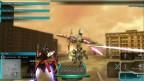 Assault Gunners HD Edition: Extra Pack