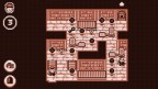 Warlock's Tower