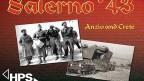 Panzer Campaigns - Salerno '43