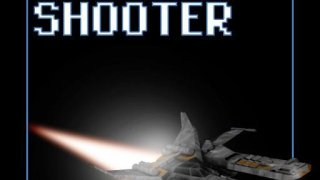 Galaxy Shooter (naakal) (itch)