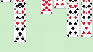 Klondike Solitaire (itch)
