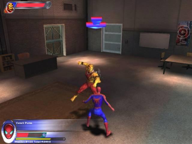 Играть человек паук онлайн бесплатно новые игры онлайн игра гонки отзывы