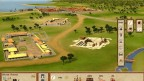 Римская империя (Pax Romana)